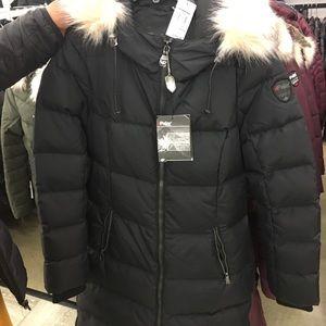 Pajar Canada Women Coats